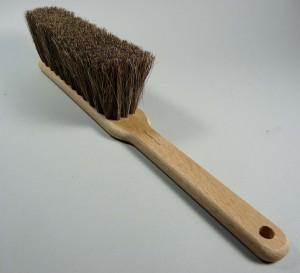 broom21?w300&amph273
